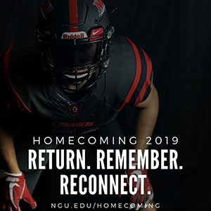 homecoming 2019 300x300